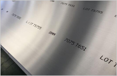 7075鋁板.jpg