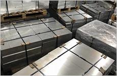 7A04鋁板.jpg