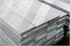 7075-T651鋁板.jpg