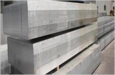 7050-T7451鋁板.jpg