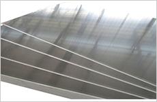6101鋁板.jpg