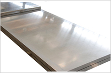 6005A鋁板.jpg