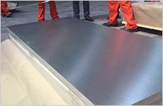 2A12鋁板LY12鋁板.jpg